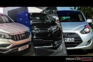 Upcoming New Cars Diwali 2018 (1)