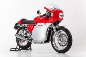 2018 Jawa 350 Special (1)
