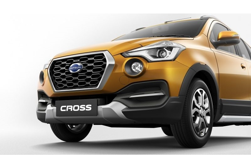 Datsun Cross Compact SUV: What To Expect?