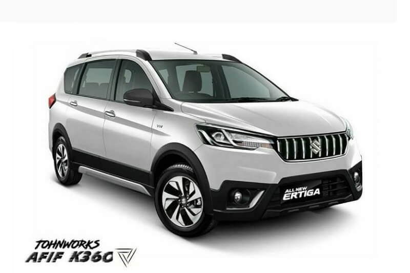 Maruti Car All Model Price