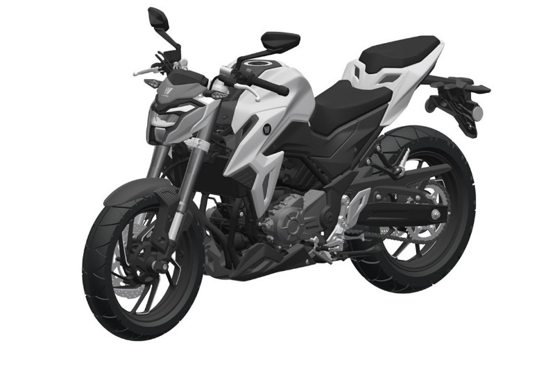 Upcoming New 200cc 300cc Bikes In India 2018 2019