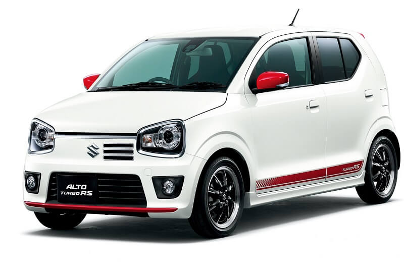 5 Big Changes Expected In New Gen Maruti Suzuki Alto