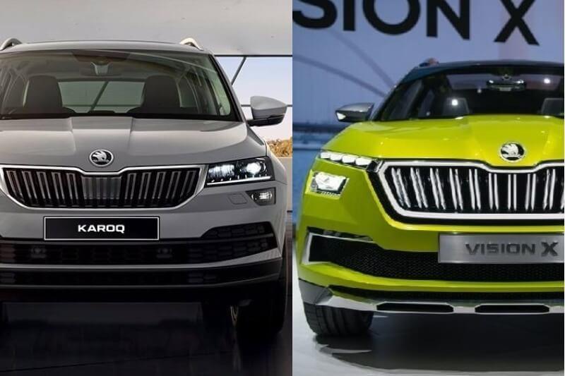4 Upcoming Skoda Cars In India (1)