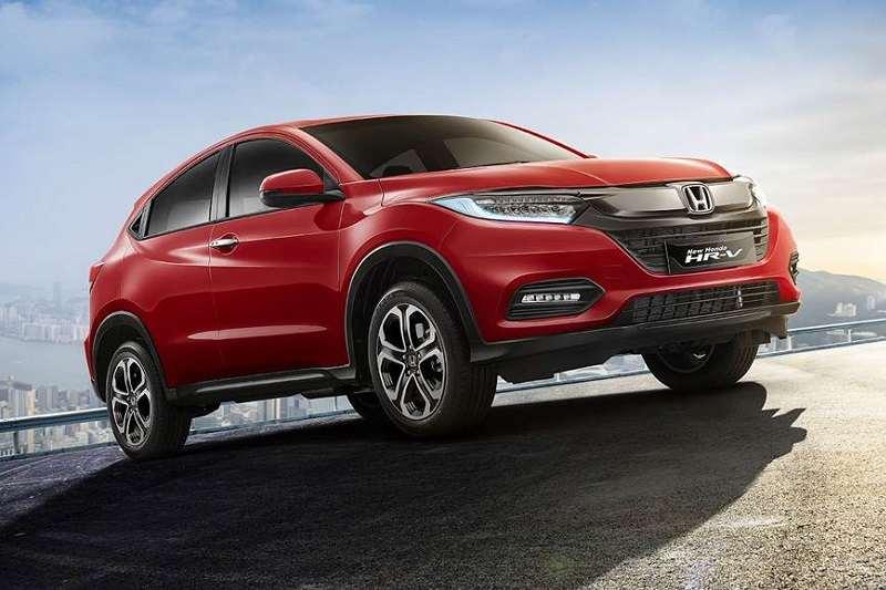 Upcoming Honda Cars in India in 2019, 2020 - Price, Launch