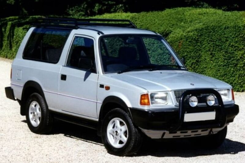 Tata Sierra Is A Special Car These 5 Facts Prove It