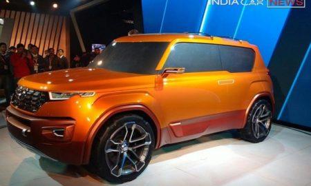 Hyundai Styx Launch Details