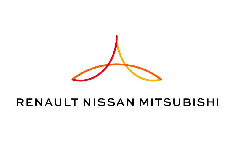 Renault-Nissan-Mitsubishi And Google Join Forces For Next-Gen Infotainment System