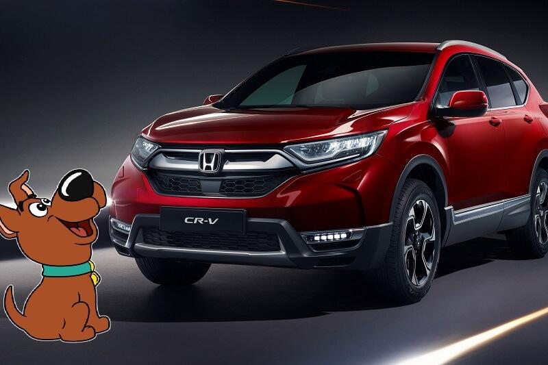 2 New Cars Honda Cr V And Hyundai Santro Coming Tomorrow