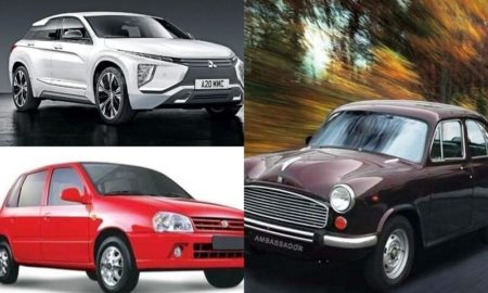 Iconic Cars Coming Back To India (1)