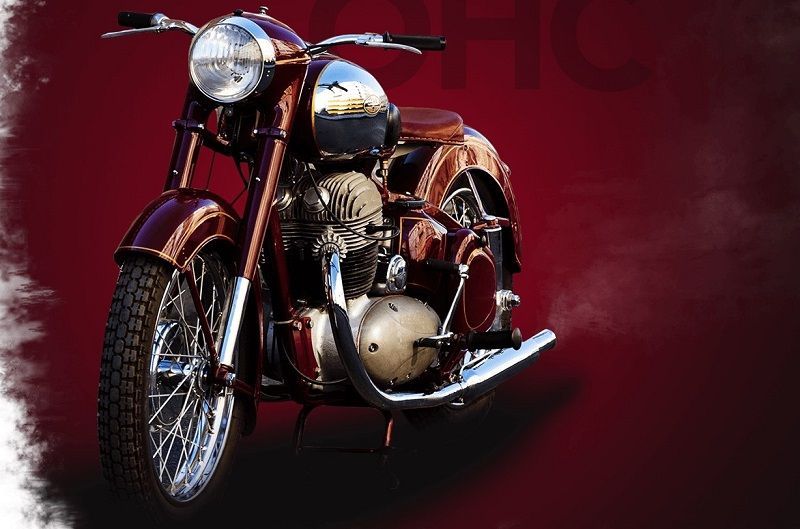 Jawa 300cc Motorcycle For India 5 Things You Should Know