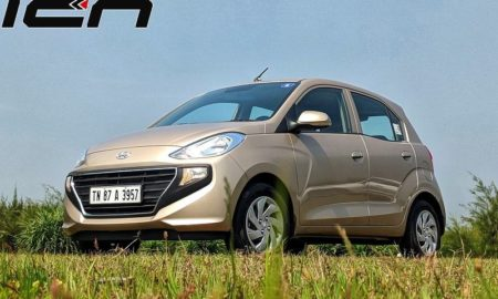 New Hyundai Santro 2018 Alloy Wheels
