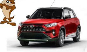 Toyota Brezza (1)