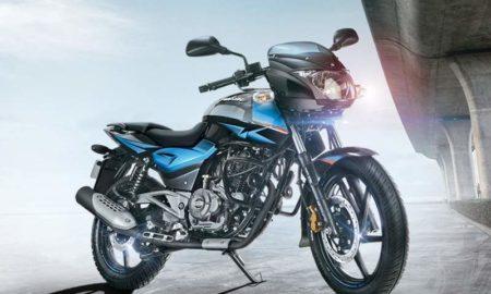2018 Bajaj Pulsar 150 Price in India