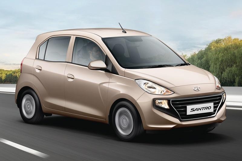 Best Hatchback Cars India