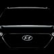 Hyundai Venue Representation