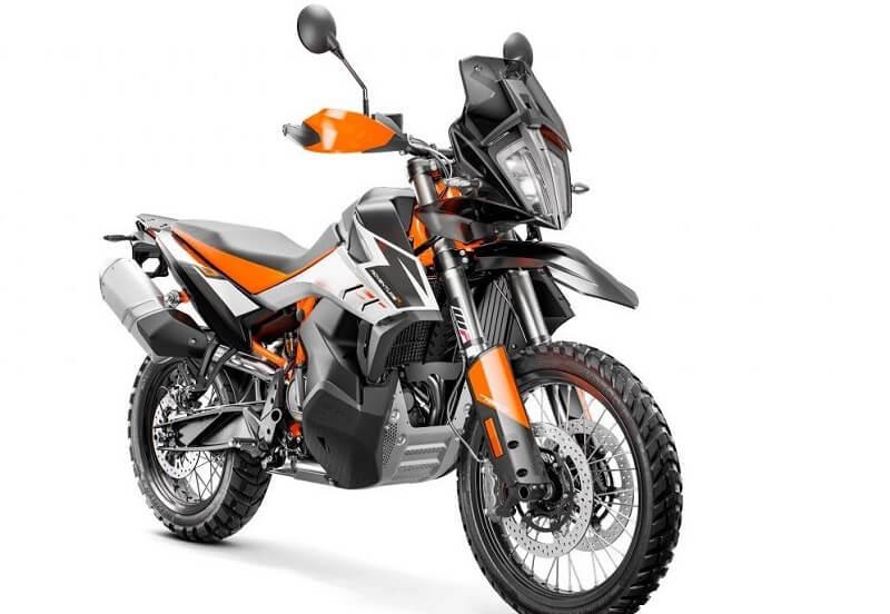 KTM 790 Adventure (1)