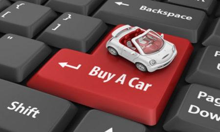 2018 Car Sales