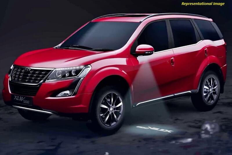 New 2020 Mahindra Xuv500 Launch Date Price Specs Features