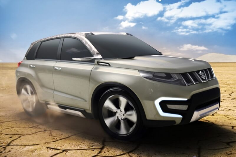 New Upcoming Maruti Cars In India In 2019 2020 9 New Cars