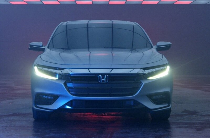 3 All New Honda Cars Launching In India In 2019 20