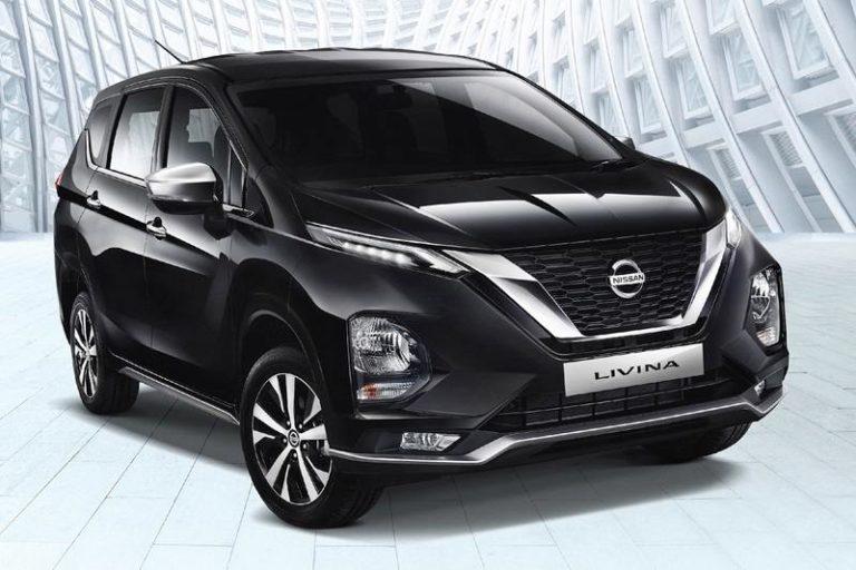 2017 - [Mitsubishi] Xpander - Page 2 New-Nissan-Livina-Details-768x512