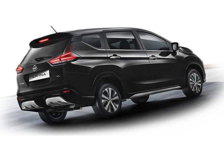 2017 - [Mitsubishi] Xpander - Page 2 New-Nissan-Livina-Features-768x512