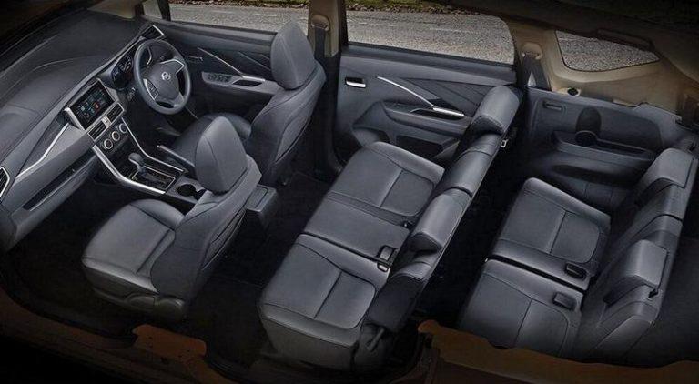 2017 - [Mitsubishi] Xpander - Page 2 New-Nissan-Livina-Interior-768x422