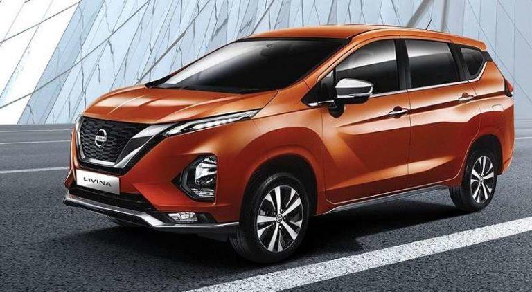 2017 - [Mitsubishi] Xpander - Page 2 New-Nissan-Livina-MPV-768x422