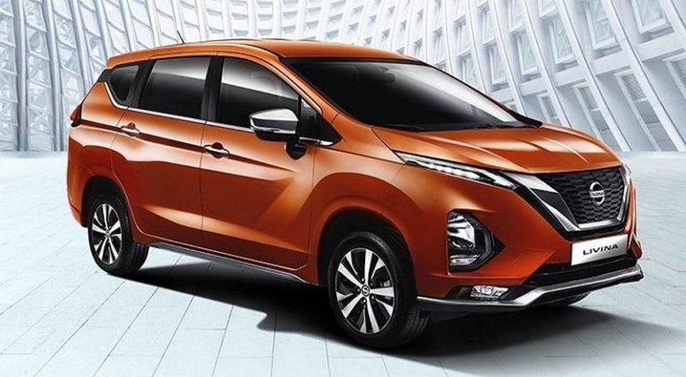 2017 - [Mitsubishi] Xpander - Page 2 New-Nissan-Livina-Specifications-768x422