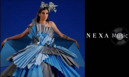 Nexa Music Song