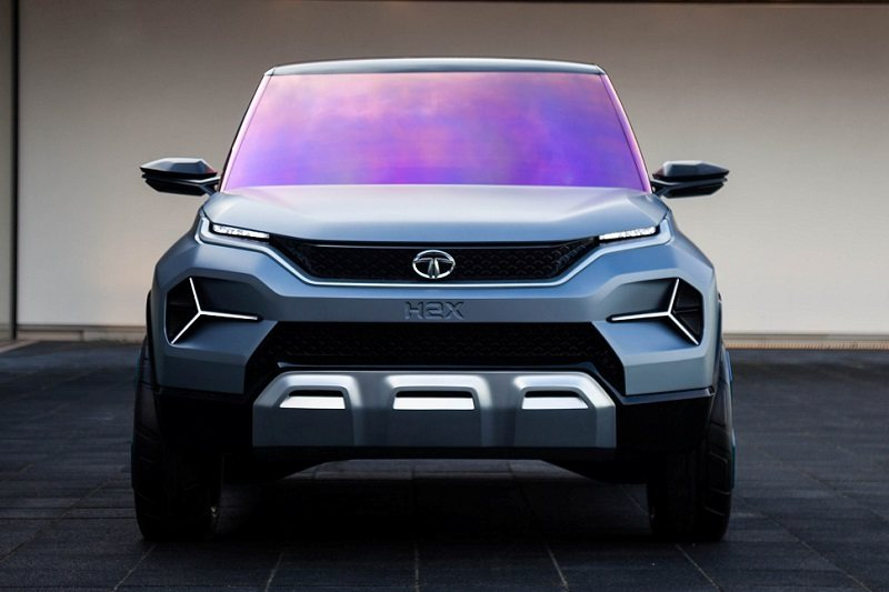 List Of Car Manufacturers Attending The Upcoming Auto Expo 2020