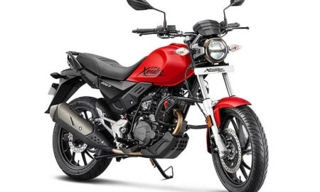 Hero XPulse 200T Red (1)
