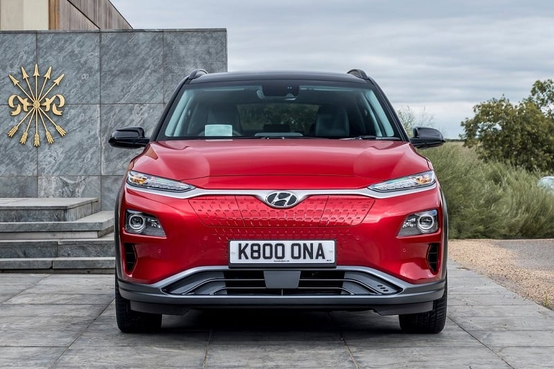 Top 10 New Upcoming Cars In 2019