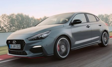 Hyundai N Performance India