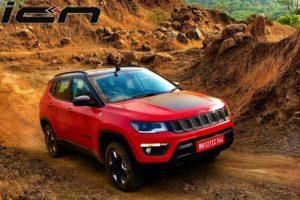 Jeep Compass Trailhawk Details_1