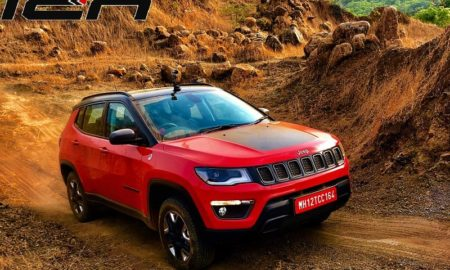 Jeep Compass Trailhawk Details_1