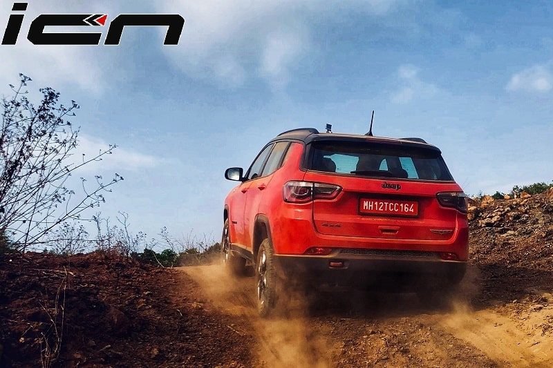 Jeep Compass Trailhawk Specifications_1