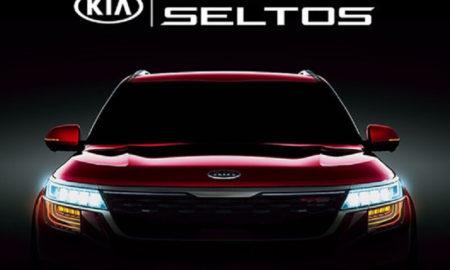 Kia Seltos World Premier (1)