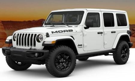 Jeep Wrangler Moab Specs (1)