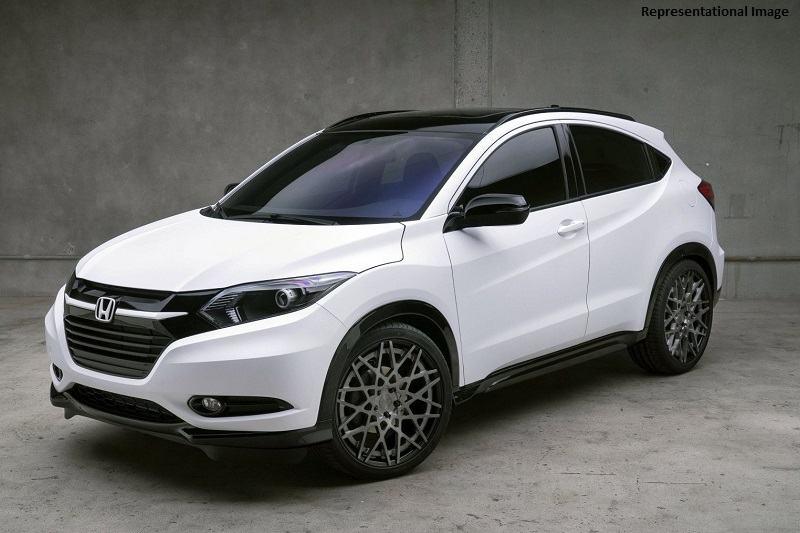 New Car Launches Festive Season 2019