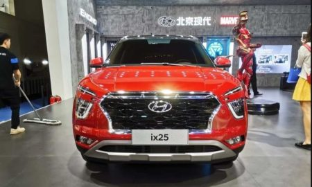 2020 Hyundai Creta Features India launch