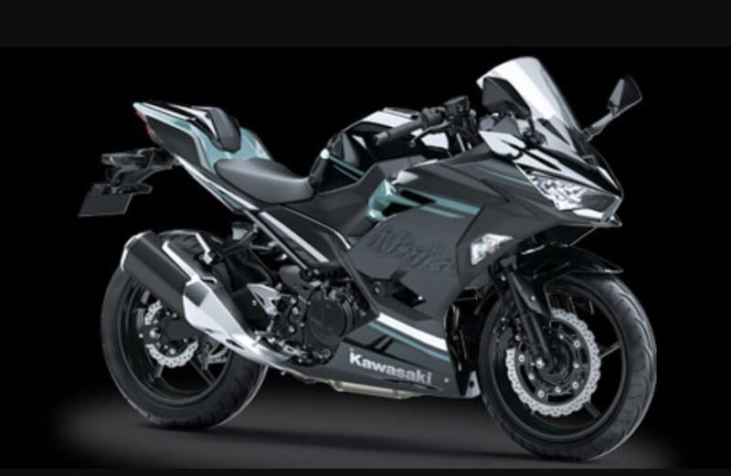 2020 Kawasaki Ninja 250 Leaked Specs (1)