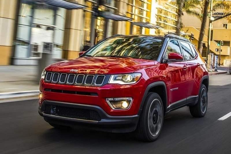 Diwali Discounts On SUVs