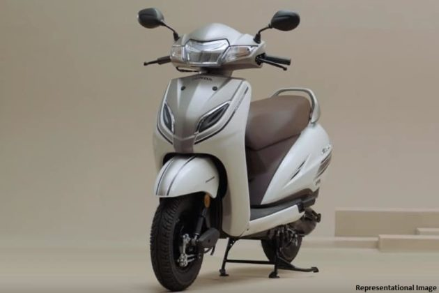 Honda Activa 6G Launching Tomorrow – What To Expect