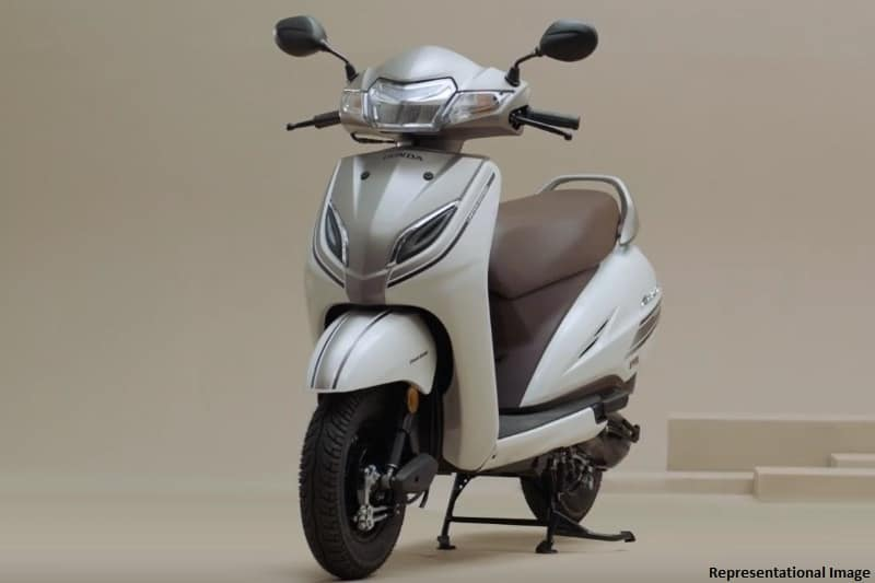 Honda Activa 6G – 6 Things To Know