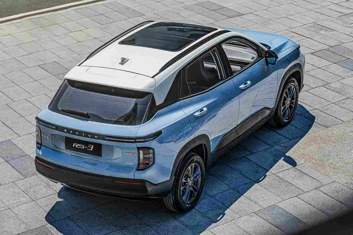 Upcoming Mg Cars And Suvs In India In 2020 2021