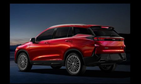 Haima 8S SUV-compressed