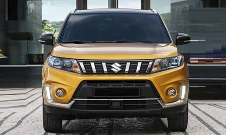 Maruti Suzuki Cars At 2020 Auto Expo