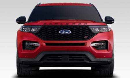Ford C-SUV (1)
