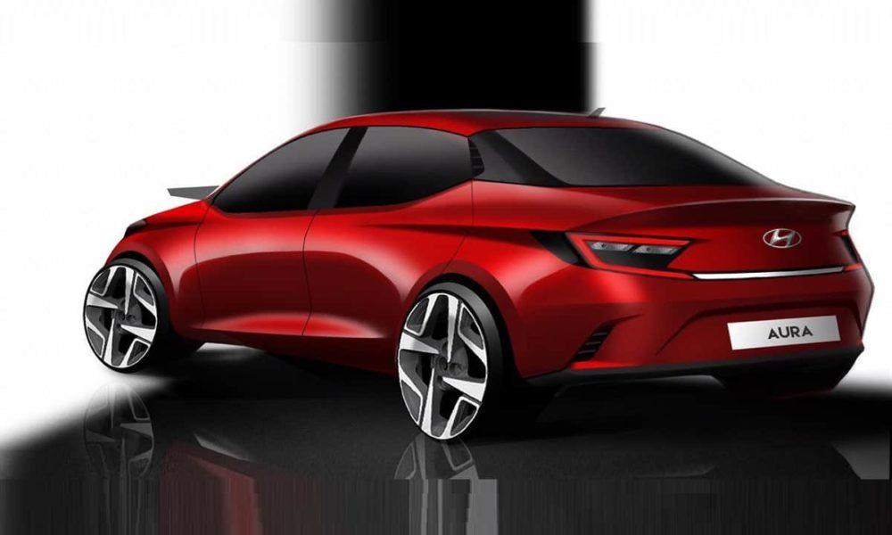 https://www.indiacarnews.com/wp-content/uploads/2019/12/Hyundai-Aura-Sketch-1000x600.jpeg